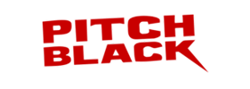 Logo_Pitch-Black-Footer